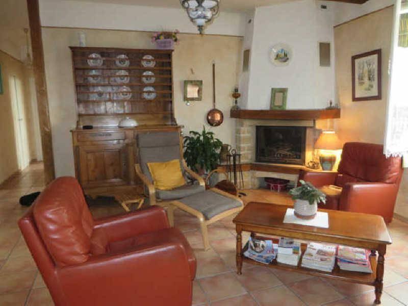 Vente Maison-Villa BORMES LES MIMOSAS