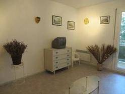 Vente Appartement Bormes les Mimosas
