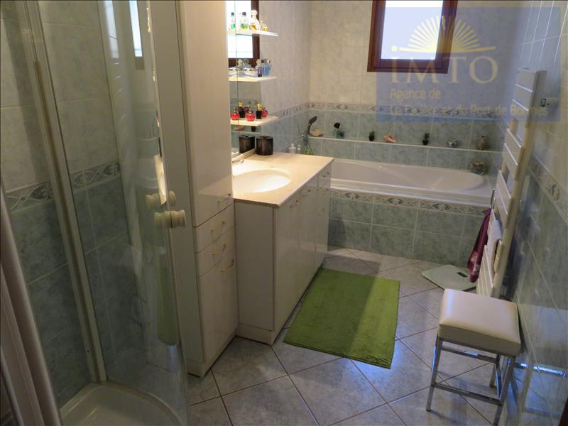 Maison-Villa - BORMES LES MIMOSAS