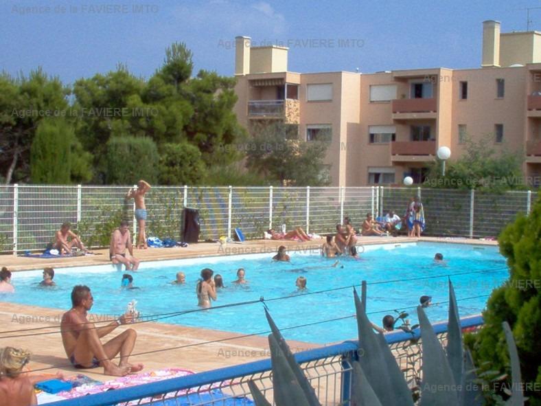 Location vacances bormes les mimosas location et vente imto for Residence a mohammedia avec piscine