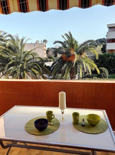 Location Vacances Bormes Les Mimosas Location Et Vente  Imto