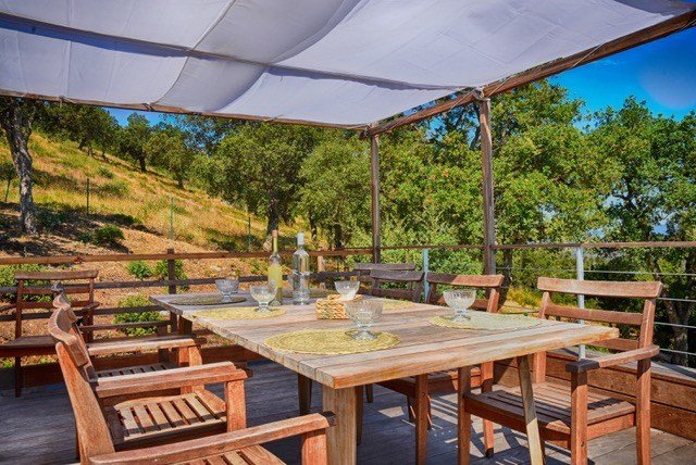 GAOU BENAT Villa avec piscine BORMES LES MIMOSAS